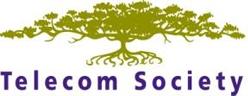 Telecom Society