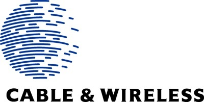Channel Islands and Isle of Man – Cable and Wireless