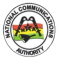 Ghana – National Communications Authority