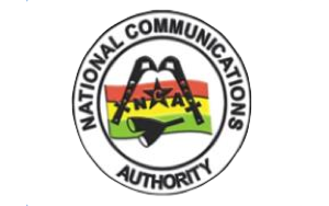 Ghana – National Communications Authority