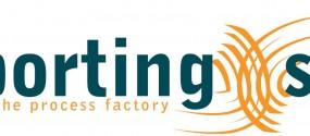 PortingXS zoekt collega's