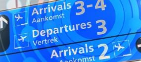 Migratie van grote accounts?