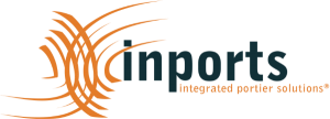 inports logo