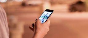Porting on Demand – Smartvalidatie via PXS is goedgekeurd!