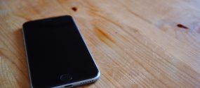 Telfort Mobiel LIVE op PXS Inports platform