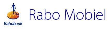 Rabo Mobiel