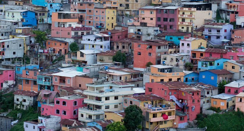 Ecuadorian-mobile-numbers-ported-in-H1-PortingXS