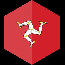 Isle-of-Man-PortingXS