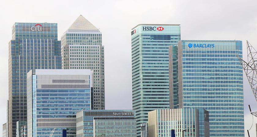 Bank Account Portability