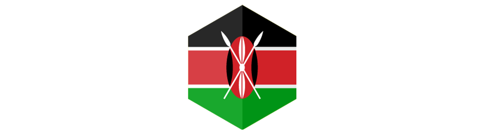 Kenya – Mobile Number Portability (MNP) implementation